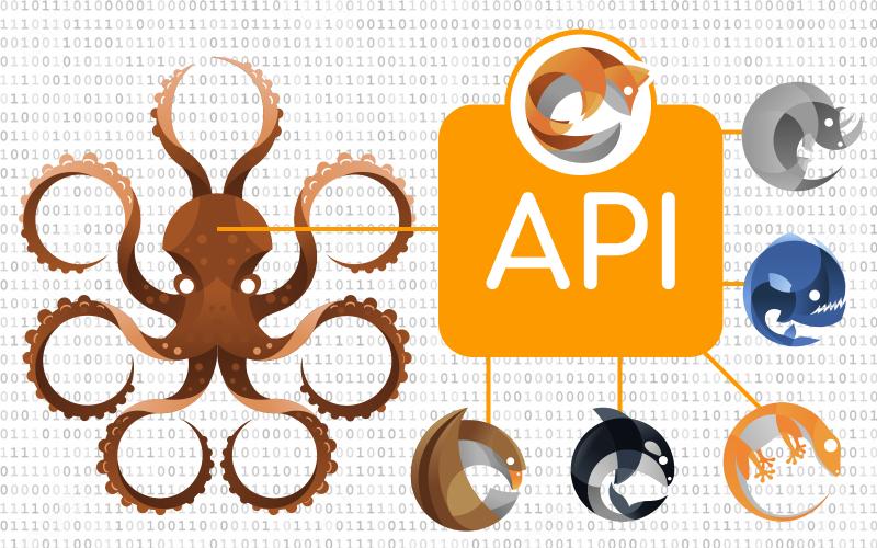 Fox API